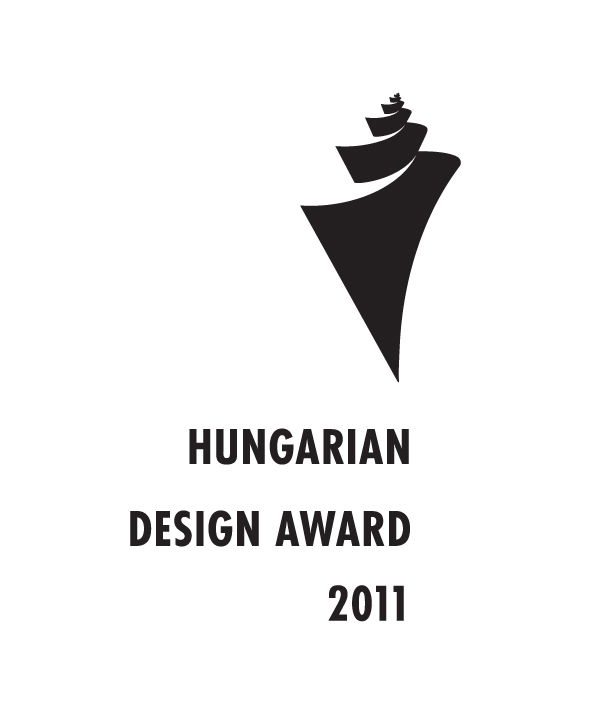 hda2011